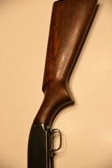Winchester Model 12 Heavy Duck 12 gauge 3 Inch Solid Rib Full Choke - 9 of 14