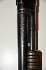 Winchester Model 12 Heavy Duck 12 gauge 3 Inch Solid Rib Full Choke - 10 of 14