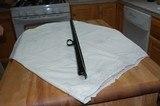 """Remington 870 30"""" barrel"""
