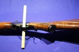 Browning Model 78 6mm Tapered Octagon Barrel Excellent Conditon - 12 of 15