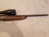 Remington Woodmaster Model 750 - 30.06 - 3 of 6