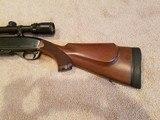 Remington Woodmaster Model 750 - 30.06 - 6 of 6