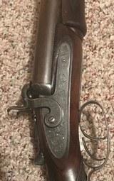 Shotguns - 10 Gauge for sale