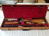 Winchester Model 101 in 12, 20, 28, and 410 Gauges - 1 of 3