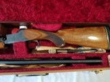 Winchester Model 101 in 12, 20, 28, and 410 Gauges - 3 of 3