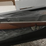 """RUGER 10/22 INTERNATIONAL SS/WD 22LR """"TALO EXCLUSIVE"""" - 2 of 7"""