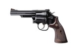 SMITH & WESSON 19 357/38SPL REVOLVER#ON SALE NOW # - 1 of 9