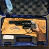 SMITH & WESSON 19 357/38SPL REVOLVER#ON SALE NOW # - 7 of 9
