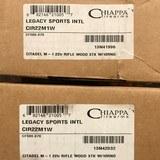 CHIAPPA FIREARMS M1-22 CARBINE 22 LR MODEL# CF500.078 - 10 of 12