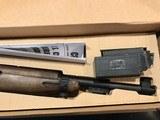 CHIAPPA FIREARMS M1-22 CARBINE 22 LR MODEL# CF500.078 - 3 of 12