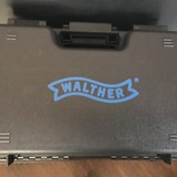WALTHER ARMS PPS M2 LE EDITION 9MM W/3 MAGS - 8 of 9
