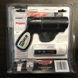 Mace 80405 Pepper Gun Black Pepper Spray OC Pepper 20 ft Range - 4 of 4