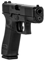 LIPSEY'S EXCLUSIVE - GLOCK G45 G5 MOS 9mm Semi-Auto Pistol W/ Front Serrations - 7 of 9