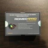 SIG SAUER ROMEO1 PRO 3MOA REDDOT - 5 of 7