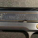 COLT 1911 STYLE 45ACP LEW HORTON SPECIAL EDITION #ONE OF A KIND COLLECTOR PISTOL# - 9 of 15