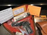 browning 1911 22.22lr19112011 100h anniversary 100 years of browning