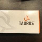 TAURUS 4410 TRACKER 410BORE/45 LC REVOLVER - 3 of 6