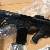 GForce Arms GFY-11220 GFY-1 SEMI-AUTO SHOTGUN 12-GA - 2 of 15