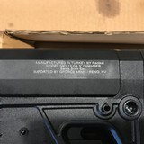 GForce Arms GFY-11220 GFY-1 SEMI-AUTO SHOTGUN 12-GA - 13 of 15