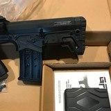 GForce Arms GFY-11220 GFY-1 SEMI-AUTO SHOTGUN 12-GA - 14 of 15