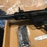 GForce Arms GFY-11220 GFY-1 SEMI-AUTO SHOTGUN 12-GA - 4 of 15
