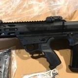 GForce Arms GFY-11220 GFY-1 SEMI-AUTO SHOTGUN 12-GA - 6 of 15