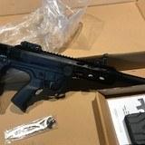 GForce Arms GFY-11220 GFY-1 SEMI-AUTO SHOTGUN 12-GA - 3 of 15