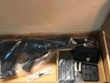 GForce Arms GFY-11220 GFY-1 SEMI-AUTO SHOTGUN 12-GA - 8 of 15