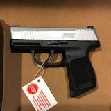 SG365-9-TXR3 Manufacturer Part #: 365-9-TXR3 UPC: 798681614912 9mm - 4 of 12