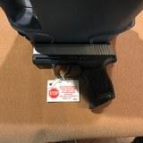 SG365-9-TXR3 Manufacturer Part #: 365-9-TXR3 UPC: 798681614912 9mm - 9 of 12
