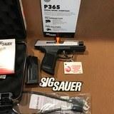 SG365-9-TXR3 Manufacturer Part #: 365-9-TXR3 UPC: 798681614912 9mm - 11 of 12