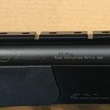 CVA SCOUT 44 MAGNUM RIFLE #: CVCR4431 MODEL # CR4431 - 6 of 14