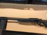CVA SCOUT 44 MAGNUM RIFLE #: CVCR4431 MODEL # CR4431 - 4 of 14