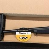 CVA SCOUT 44 MAGNUM RIFLE #: CVCR4431 MODEL # CR4431 - 14 of 14