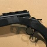 CVA SCOUT 44 MAGNUM RIFLE #: CVCR4431 MODEL # CR4431 - 7 of 14