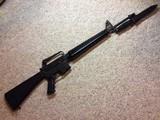 Colt AR15 SP1