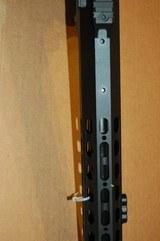 Barrett Model 98B 308win 18 in - 6 of 10