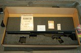 Barrett Model 98B 308win 18 in - 1 of 10