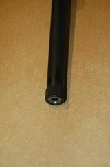 Barrett Model 98B 308win 18 in - 3 of 10