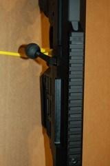 Barrett Model 98B 308win 18 in - 7 of 10
