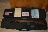 Springfield Armory M1A Rifle 7.62mm - 2 of 8