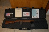 Springfield Armory M1A Rifle 7.62mm - 1 of 8