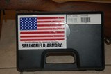Springfield Armory M1A Rifle 7.62mm - 8 of 8