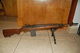 Springfield Armory M1A Rifle 7.62mm - 5 of 8