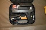 Glock 34 Gen4 9x19