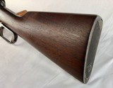 Winchester Model 1895 30-06 - 7 of 15