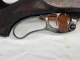 Savage Model 1899 takedown frame 250-3000 - 3 of 11