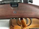 Springfield Armory 1903-A1 National Match 1939 - 11 of 15