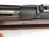 Springfield Armory 1903-A1 National Match 1939 - 7 of 15