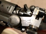 Winchester Model 70 Target Rifle US Property Marked - 12 of 12